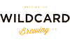 Wildcard Brewing Co
